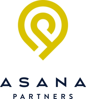 Asana-logo-stacked-large-GOLD