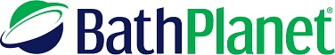 bath planet logo