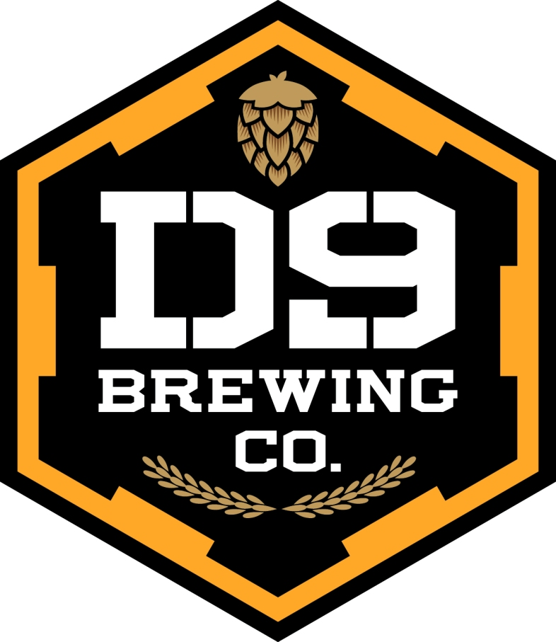 District9-BrewingCo-04v2