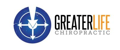 Greater Life Chiropract