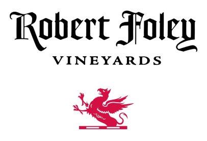 RFV_logo_red