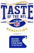 TNFL & SHFB combo logo