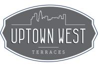 UptownWest_Solid_CMYK