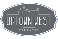 UptownWest_Solid_CMYK